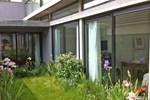 Апартаменты 26 Rue Jeanne Hornet