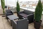 Апартаменты 1 Rue Louis Ulbach