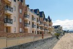 Апартаменты Résidence Les Flots