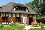 Апартаменты Le Clos des Rossignols