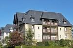 Апартаменты Le Clos Mathilde