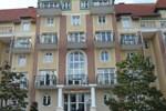 Апартаменты Résidence Port Guillaume I