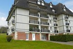 Отель Belle Vue
