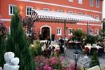 Отель Schlosswirt Ebenthal