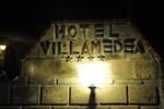 Hotel Villa Medea