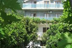 Апартаменты Apartments Vukićević