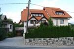 Апартаменты Apartments Ivana