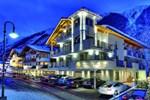 Hotel Garni Urezza
