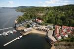 Quality Spa & Resort Holmsbu