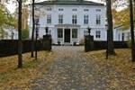 Мини-отель Wifstavarfs Herrgård