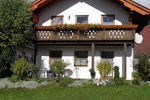Апартаменты Ferienhaus Warmuth