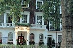 Best Western Delmere Hotel