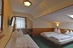 Отель Gasthof Oberwirt