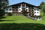 Гостевой дом Haus am Wildbach