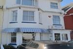 Мини-отель St. Weonards Hotel