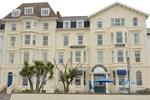 Отель Cavendish Hotel