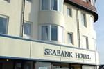 Отель Seabank Hotel