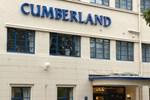 Отель Cumberland Hotel
