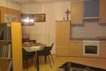 Апартаменты Studio Gabi