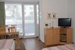 Appartement Daniel Kaprun