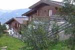Апартаменты Ferienwohnung Schwaiger