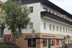 Отель Gasthof Moser
