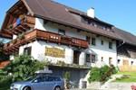 Отель Pfeifferhof