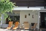 Ferienhaus mit Garten im Villenviertel von Bregenz