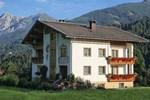 Гостевой дом Haus Anita