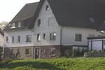 Мини-отель Bollerberg