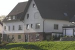 Bollerberg