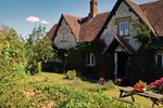 Мини-отель Dove Cottage Bed and Breakfast