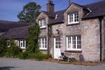 Апартаменты Lleiniog Holiday Cottages