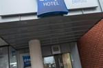 Отель ETAP Hotel Belfast