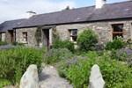 Апартаменты Pollan Rua Cottage & Barn