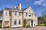 Гостевой дом Exmoor Country House