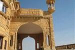 Jaisalgarh Hotel