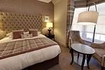 Отель Dumfries Arms Hotel