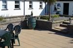 Апартаменты Carraig Lodge