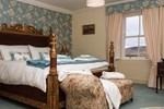 Мини-отель Abbotshaw House Farm B&B