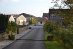 Отель Bricknell Cottages