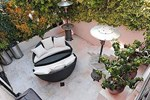 Luxury Home From Home in Little Venice / Paddington