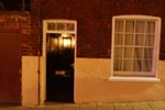 No.4 Cumberland Street