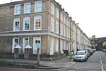FG Property - Battersea