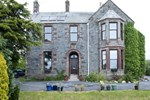 Гостевой дом Hillcrest House