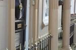 Мини-отель Stoneleigh House