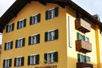 Отель Hotel Gasthof Tirolerwirt
