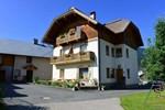 Апартаменты Haus Brandner