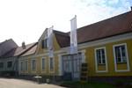 Мини-отель Kammer und Koppel Engelbrecht