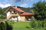 Апартаменты Casa Sauschneider